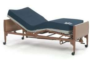 Colorado Hospital Bed Rental