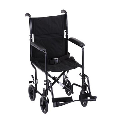 boulder transport chair rentals