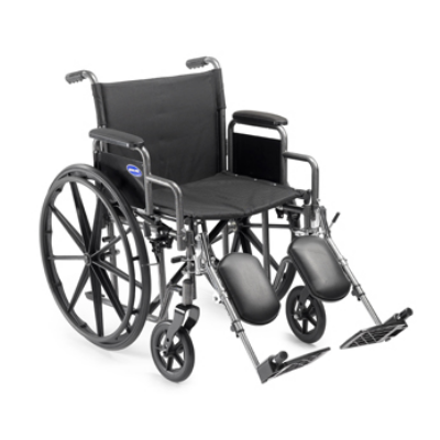 colorado wheelchair rental parker boulder louisville aurora westminster broomfield castle rock centennial