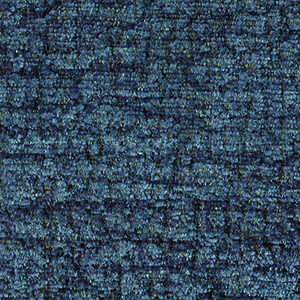 Golden Technologies Oxford Easy Living Fabric