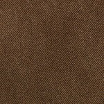 copper nanotex fabric