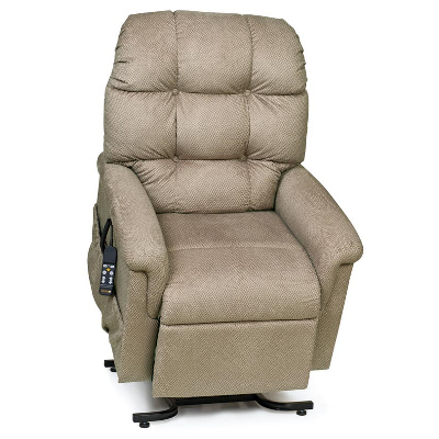 maxicomfort cirrus lift chair