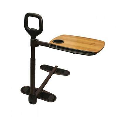 Stander Assist A Tray For Lift Chair And Couch