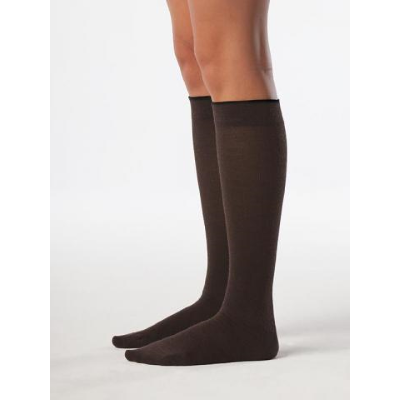 womens-wool-compression-15-20