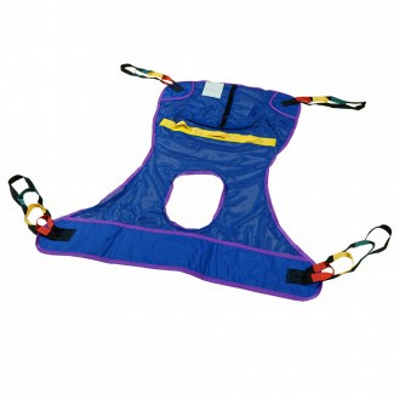 hoyer-lift-full-body-commode-sling