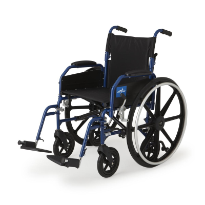 wheelchair transport chair hybrid