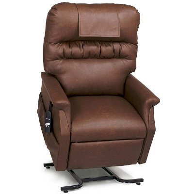 colorado lift chair rentals. free delivery. boulder parker louisville denver aurora castle rock
