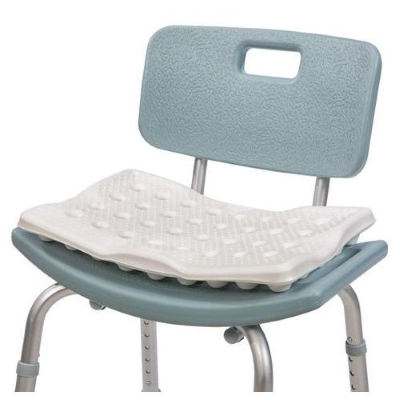 back joy bath seat cushion