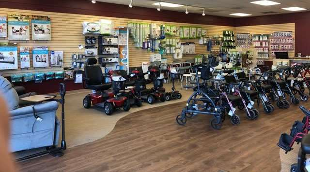 Mobility Equipment Mobility Scooters Power Scooters Walkers Rollators Littleton Colorado