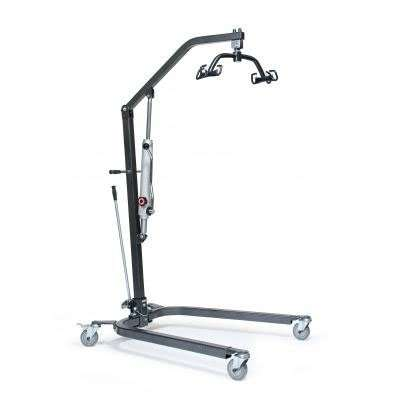 parker patient lift rental hoyer lift