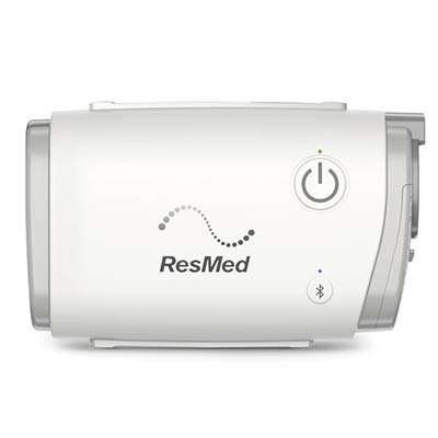 ResMed AirMini Travel CPAP Machine