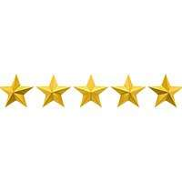 independently yours medical supply 5 star customer rating