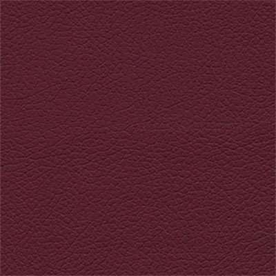 beetroot brisa leather golden technologies lift chair fabric